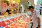 """""""Giải cứu"""" người nuôi heo: Trước mắt phải giảm giá bán thịt để kích thích thị trường"""