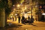 Người đàn ông 2 lần bị truy sát trên đường phố Sài Gòn