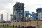 """Xử lý Đạm Ninh Bình """"kẹt cứng"""" vì hợp đồng EPC với nhà thầu Trung Quốc"""