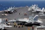 Mỹ đòi 1 tỷ USD vì THAAD: Triều Tiên thành mối lợi ?