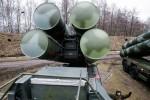 Nga - Thổ Nhĩ Kỳ đạt thỏa thuận chuyển giao 'rồng lửa' S-400