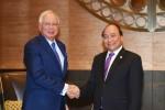 Thủ tướng Malaysia nói Đoàn Thị Hương sẽ được xử công bằng
