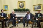 Mỹ đánh giá sai, thua Việt Nam trong cuộc chiến