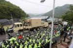 Hàn Quốc sẽ không thương lượng lại về việc chi trả THAAD