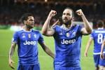 """Đây là lý do Juventus khiến Monaco """"ôm hận"""""""