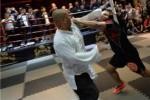 Loạt cao thủ Trung Quốc sục sôi thách đấu võ sĩ MMA