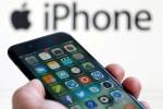 Qualcomm đề xuất yêu cầu không cho Apple nhập iPhone vào Mỹ