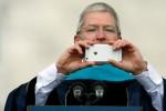 7 điều quan trọng Tim Cook nói về iPhone 8 và công nghệ tương lai