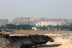 Đánh thức mỏ sắt Thạch Khê: Mạo hiểm sao vẫn cố?