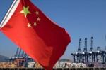 Trung Quốc và chiêu 'đánh vào kinh tế' của láng giềng