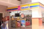 Aeon mở 500 cửa hàng tạp hóa tại Việt Nam: Khó chiếm thị trường nếu...