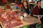 Chủ lò mổ heo lớn nhất TP.HCM giúp người chăn nuôi, không lấy lãi