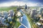 Dự án tỷ USD ở Malaysia của Trung Quốc thất bại