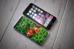 iPhone 8 không bị trì hoãn, vẫn phát hành như kế hoạch ban đầu
