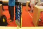Smartphone Việt gắng gượng, trình làng Bphone 2 trong năm nay?