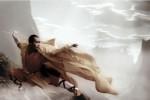 Từ vụ Từ Hiểu Đông đến tranh cãi về tuyệt kỹ bí truyền của Thiếu Lâm Tự