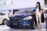Lo hơn 600 xe tiền tỷ phơi mưa nắng, lãnh đạo cao cấp của BMW AG lại xin gặp Bộ Tài chính
