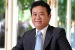 Ông Đặng Thành Tâm đang đặt cược vào BĐS nhà ở tại Bắc Ninh và Hải Phòng?