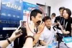 Võ lâm Trung Quốc sợ xấu mặt, tỷ phú Jack-Ma lên tiếng
