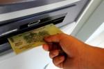 Chủ thẻ mất 129 triệu yêu cầu ngân hàng hoàn tiền chậm nhất ngày 20/5