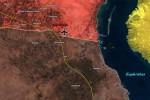 Ngày tàn của IS tại Aleppo, Mỹ-Anh xâm nhập Nam Syria