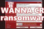 Hàng trăm trường hợp ở Việt Nam nhiễm mã độc tống tiền WannaCry