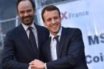 Quyết định liều lĩnh và khó hiểu của Tổng thống Pháp Macron?
