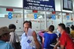 Viện phí mới cho người không có thẻ BHYT: Từ ngày 1.6 chưa áp dụng rộng rãi