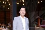 Gameshow buộc nghệ sĩ ký cam kết sau scandal của Hương Giang Idol