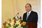 Hội nghị Thủ tướng gặp doanh nghiệp: Nhà đầu tư hối thúc Chính phủ cải cách