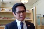 Ông Vũ Tiến Lộc: Doanh nghiệp cần chính phủ hành động