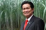 """""""Đế chế"""" Đặng Văn Thành... và tham vọng """"ông trùm"""" ngành mía đường"""