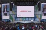 Google nâng tầm AR và VR giúp biết mọi người đang ở đâu