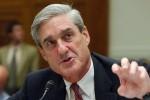 Mỹ bổ nhiệm công tố viên đặc biệt điều tra quan hệ Nga-Trump