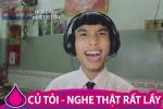 Người Việt kiếm tiền nhờ YouTube - Kỳ 1: 'Thánh chế' Củ Tỏi thu trăm triệu/tháng thế nào?