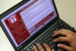 Chuyên gia bảo mật tuyên bố đã tìm ra cách giải mã WannaCry