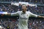 C.Ronaldo cầm đầu nhóm tẩy chay Bale dự chung kết Champions League