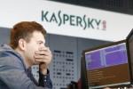 Kaspersky tung công cụ phát hiện và loại trừ WannaCry