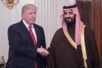 """Mỹ nỗ lực """"cài đặt lại"""" mối quan hệ với thế giới Hồi giáo"""
