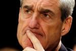 """Robert Mueller - """"cây ngay""""  điều tra mối liên hệ Trump và Nga"""