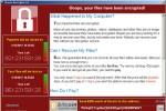 Tin tặc khó 'làm giàu' từ WannaCry