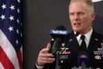 Tướng đặc nhiệm Mỹ nói thật lính đang tự tử nhiều hơn