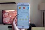 Những ưu điểm của trợ lý ảo Google Assistant so với Apple Siri