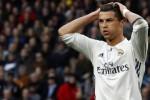 Ronaldo bị cáo buộc trốn 150 triệu euro tiền thuế