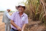 Bầu Đức bán công ty mía đường cho gia đình ông Đặng Văn Thành