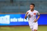 Bố tiền đạo U20 Việt Nam dự đoán trận đấu với New Zealand