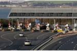 Kiểm toán Nhà nước đề nghị minh bạch các dự án BOT giao thông