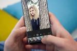 Tại sao iPhone 8 sẽ có giá 'cao ngất ngưởng'