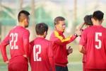 """U20 Việt Nam - U20 New Zealand: Chờ """"vũ khí riêng"""" của HLV Hoàng Anh Tuấn"""