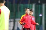 U20 Việt Nam - U20 New Zealand: Trước ngưỡng cửa lịch sử